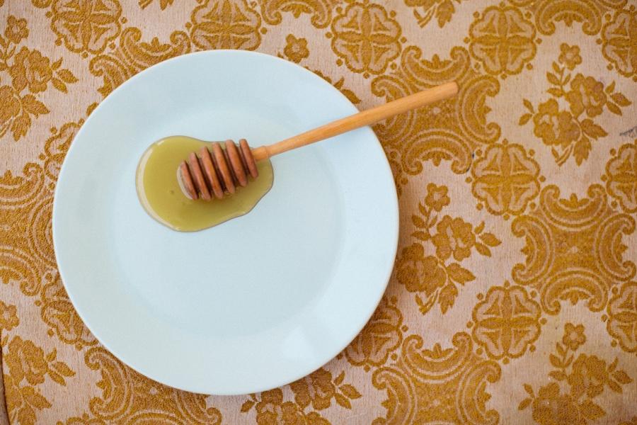 milk&honey-2