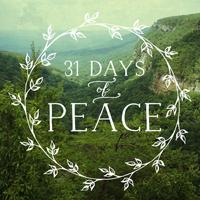 daysofpeace2_smsquare