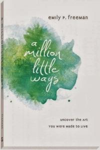Million-Little-Ways-468x700