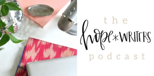 thehopewriterspodcast